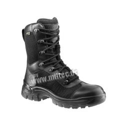 Vojenské boty Haix
