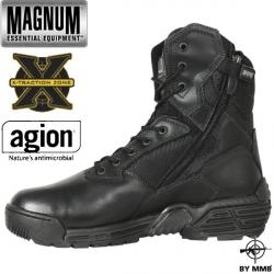Vojenské boty Magnum